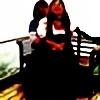 LisaandMagarethe's avatar