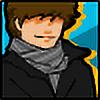 LisaAndMonster's avatar