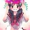 LisaAnimeGirl12's avatar