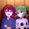 lisaanna444's avatar