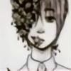 lisaax5's avatar