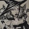 LisaBaitaArt's avatar