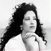 Lisabarrie's avatar