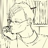 LisaBeth1's avatar