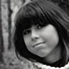 LisaCalifornia's avatar