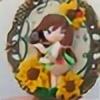 LisaCreations's avatar