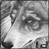 LisaCrowBurke's avatar