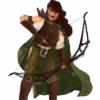 LisaCya's avatar