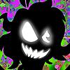 Lisademon132's avatar