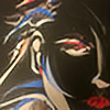 lisadesign314's avatar