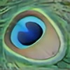 Lisadora's avatar
