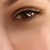 lisaelle's avatar