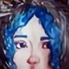 Lisaen's avatar