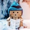lisafotios's avatar