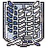 LisaGalaxy's avatar