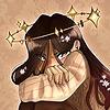 LisaGamer456's avatar