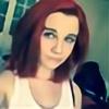 LisaGilly's avatar
