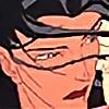 LisaGorska's avatar