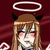 LisaHaineko's avatar
