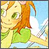 lisaharald's avatar