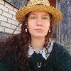 LisaHarly's avatar