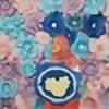 lisakiranti's avatar