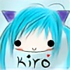 lisakiro's avatar