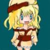 Lisakitty123's avatar