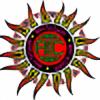 lisaknola's avatar