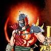 Lisakooo's avatar