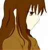 lisaLEUNG's avatar