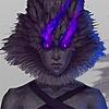 LisaLeva's avatar