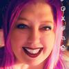 lisalisax2's avatar