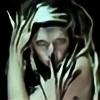 LisaLotek's avatar