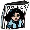 LisaLovesDolls's avatar