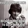 lisalovesthebeatles's avatar