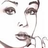 LisaLovis's avatar