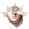 lisalutece's avatar