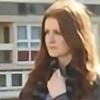 LisaMarieCosplay's avatar