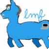 lisamariefan's avatar