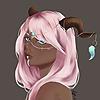 lisameart's avatar