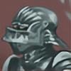lisamega's avatar