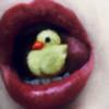 LisaMeyer's avatar