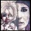 LisaMitrokhin's avatar