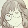 Lisamm365a's avatar