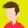 LISAN1997's avatar