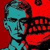 Lisander6203's avatar