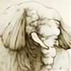 lisandro's avatar