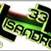 LisandroLee's avatar