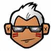 LisanF's avatar